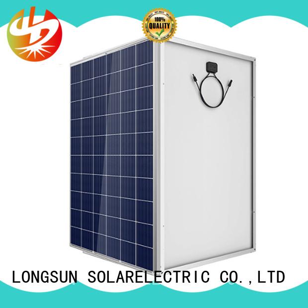 widely used highest watt solar panel 350w marketing for powerless area