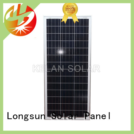 high-quality polycrystalline solar cells poly owner for solar power generation systems