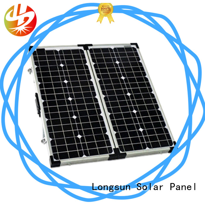 experience foldable solar panel dropshipping for boating