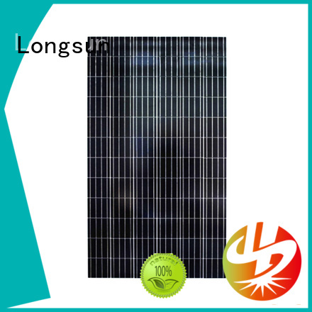 competitive price solar panel suppliers pv dropshipping for communications