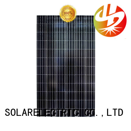 Longsun longsun solar  polycrystalline solar cells series for solar power generation systems