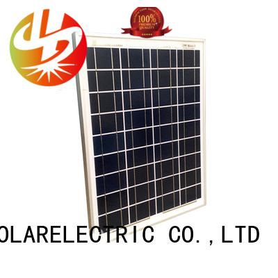 high-end solar cell panel longsunsolar owner for communications