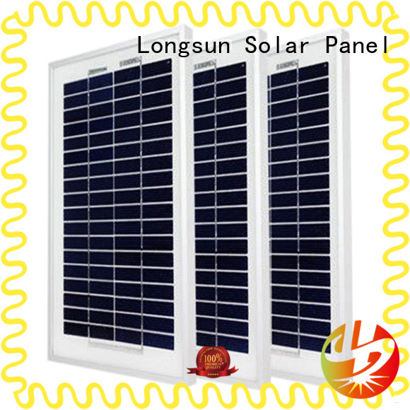 widely used polycrystalline solar panel price wholesale for aerospace