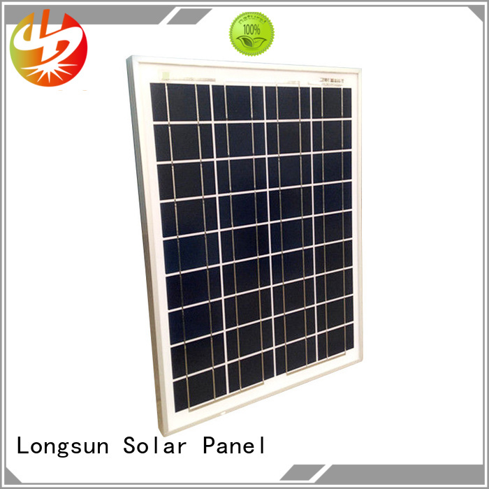 natural polycrystalline solar module poly owner for aerospace