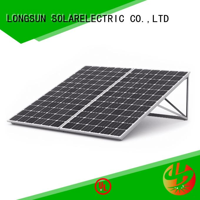durable high power solar panels panel marketing for powerless area