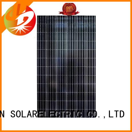 Longsun long-life sunpower module owner for solar power generation systems