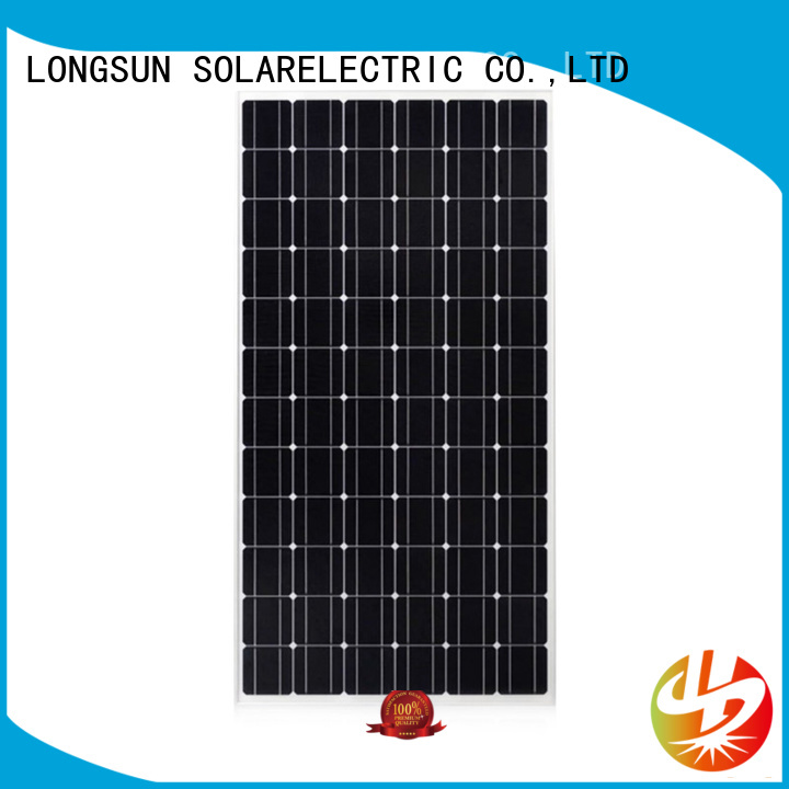 solar module module producer for space