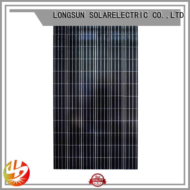 competitive price solar panel manufacturers panel owner for solar power generation systems