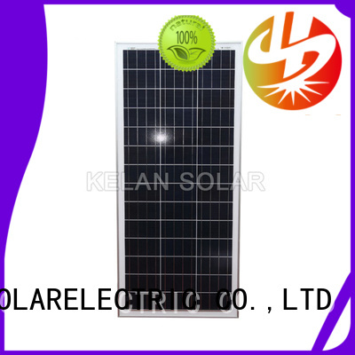 volt poly panel wholesale for solar street lights Longsun