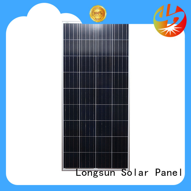 high-end polycrystalline solar panel panel  dropshipping for aerospace