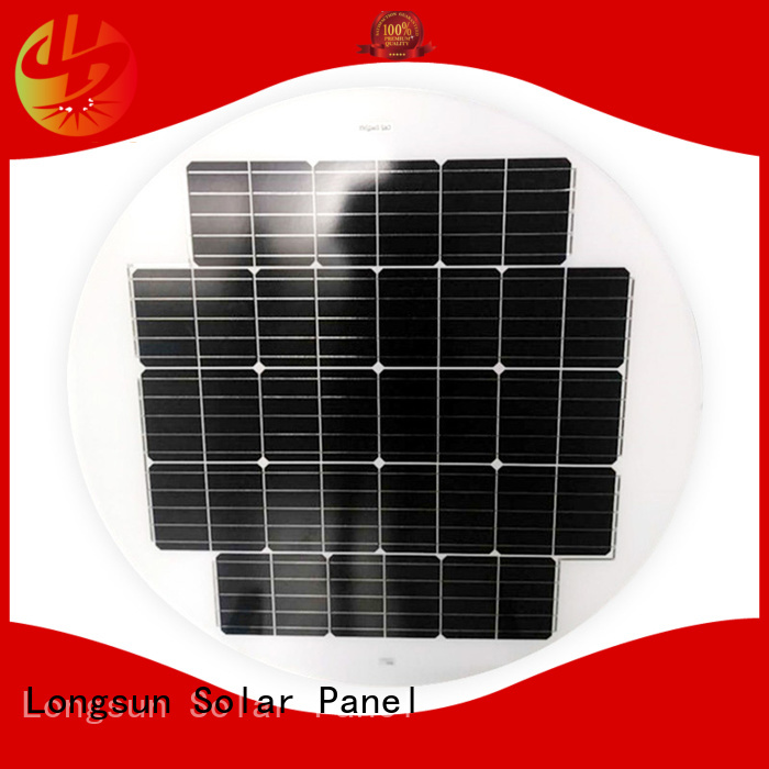 solid solar panel manufacturers street manufacturer for other Solar applications