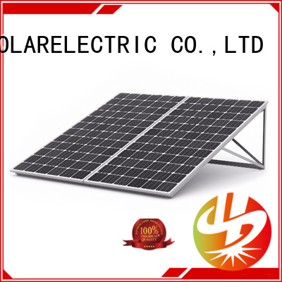 Longsun durable best solar panel company customized for marine