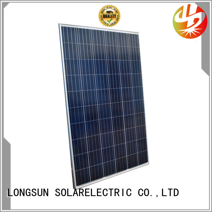 competitive price highest rated solar panels solar marketing for meteorological