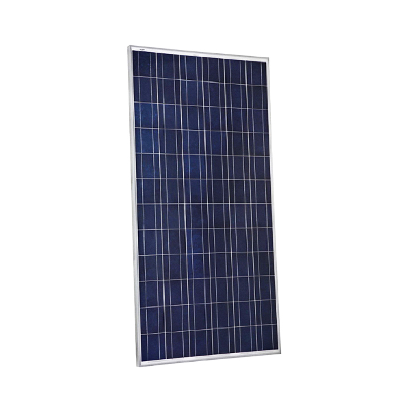Longsun Array image61