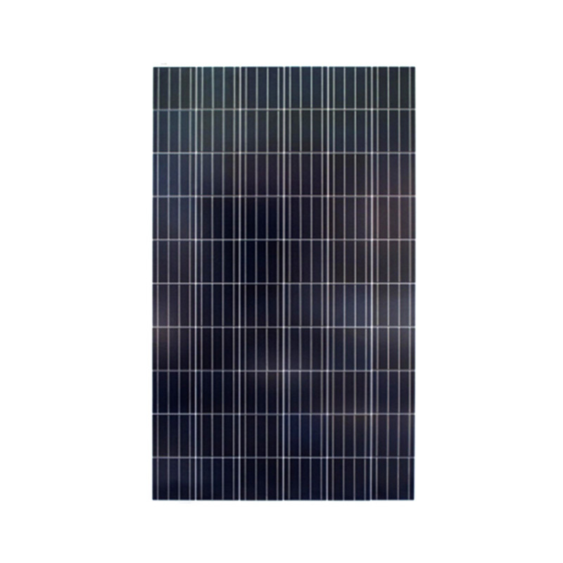 Longsun Array image34