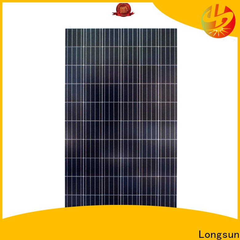 competitive price solar pv modules manufacturers 20w dropshipping for solar street lights