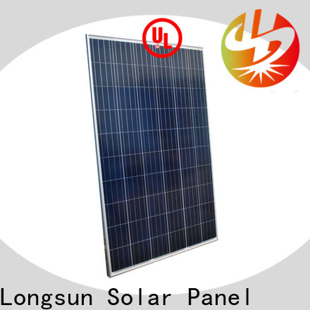 widely used high capacity solar panels solar wholesale for petroleum