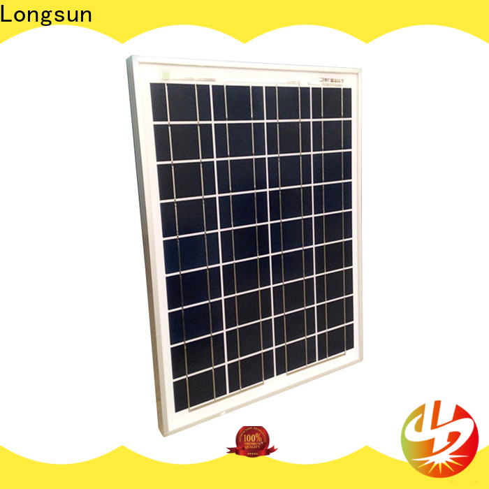 natural polycrystalline solar cells panel  dropshipping for solar lawn lights