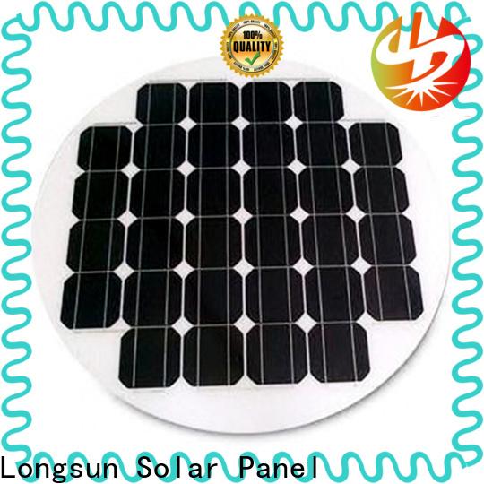Longsun solar power panels wholesale for other Solar applications