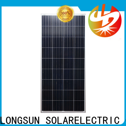 natural polycrystalline solar cells photovoltaic owner for solar street lights