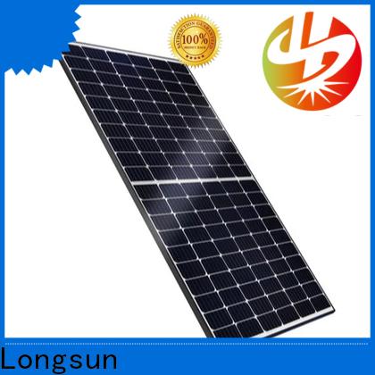 Longsun