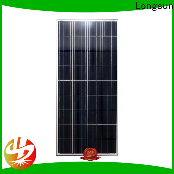 eco-friendly solar pv modules manufacturers 30wpolycrystalline directly sale for solar power generation systems