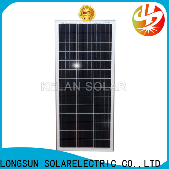 high-quality solar pv modules manufacturers watt owner for communications