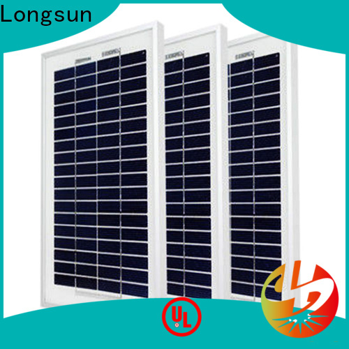competitive price solar pv modules manufacturers polycrystallinesolar owner for aerospace