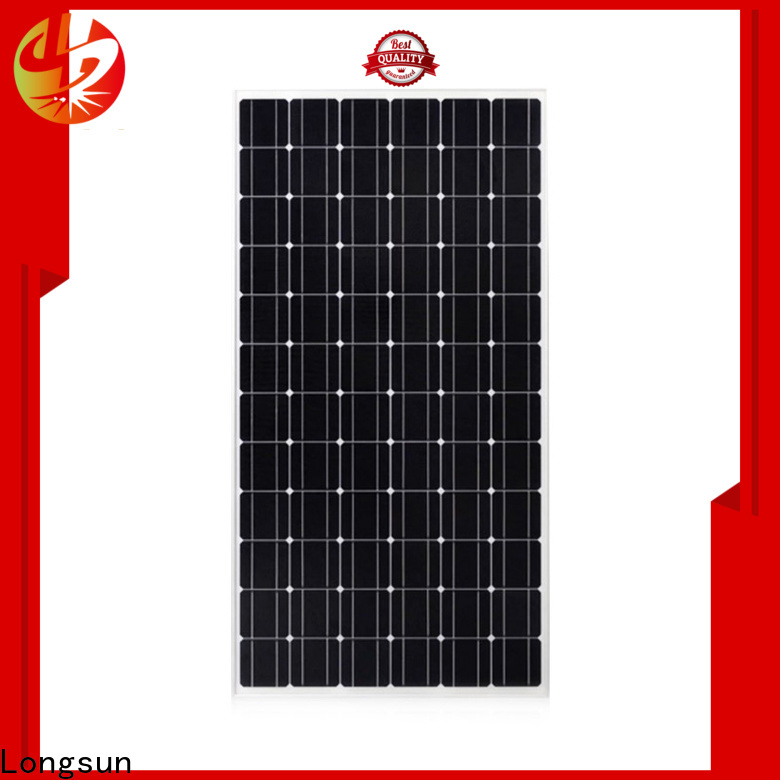 mono pv module mono solar producer for ground facilities