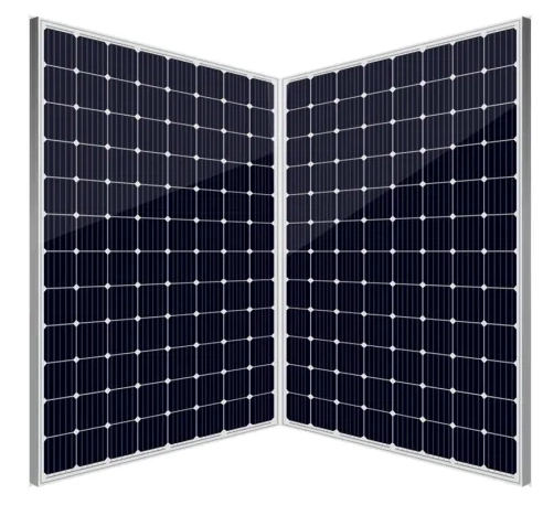 Longsun Array image27