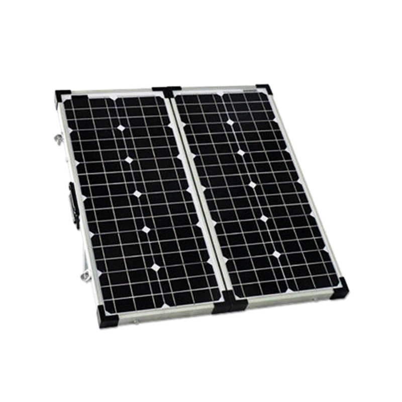 Longsun Array image1