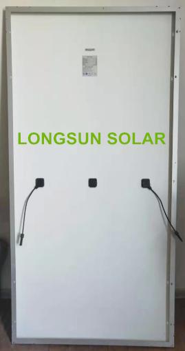 Longsun-4