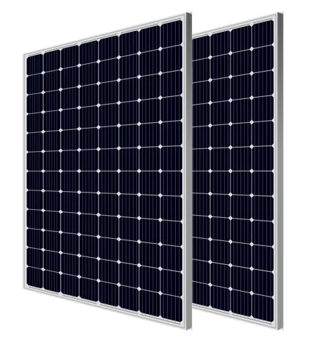 5BB 96pcs Mono solar cells 450w 48 volt mono solar panels photovoltaic panels
